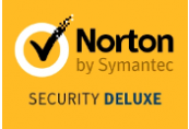Norton Security Deluxe Key (1 Year / 5 Device)