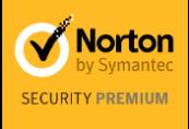 Norton Security Premium Key EU (1 Year / 10 Devices)