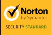 Norton Security Standard EU Key (1 Year / 1 Device)