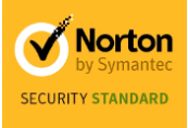 Norton Security Standard Key (1 Year / 1 Device)