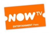NOW TV Sky Entertainment Pass - 2 Months Pass