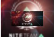 NITE Team 4 Steam CD Key
