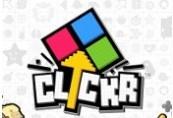 Clickr Steam CD Key
