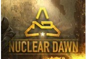 Nuclear Dawn Steam CD Key