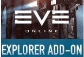 Eve Online Add-on Pack – The Explorer Key