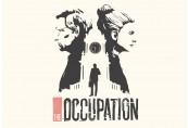 The Occupation Steam CD Key