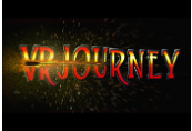 VR Journey Steam CD Key