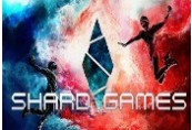 Shard Games Steam CD Key