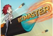 BitMaster Steam CD Key