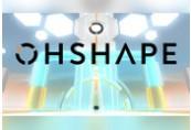 OhShape Steam CD Key
