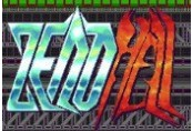 Zenohell Steam CD Key