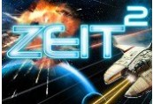 Zeit² Steam CD Key