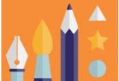 Every Adobe Illustrator Tool Explained ShopHacker.com Code