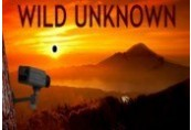 Wild Unknown Steam CD Key