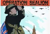 Battle Academy - Operation Sealion DLC Steam CD Key