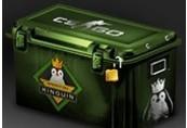 Operation Kinguin CS:GO Case