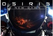 Osiris: New Dawn Steam CD Key