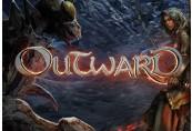 Outward NA Steam CD Key