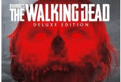 OVERKILL's The Walking Dead Deluxe Edition Steam Altergift