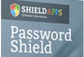 Password Shield ShopHacker.com Code