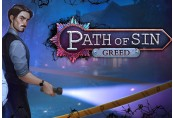 Path of Sin: Greed Steam CD Key