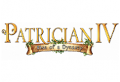 Patrician IV: Rise of a Dynasty DLC Steam CD Key
