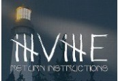 Illville: Return instructions Steam CD Key