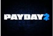 Payday 2 | Steam Gift | Kinguin Brasil