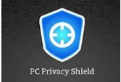 PC Privacy Shield ShopHacker.com Code