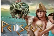 The Adventures of Perseus Steam CD Key