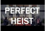 Perfect Heist Steam CD Key