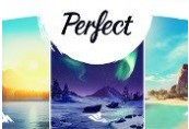 Perfect Steam CD Key