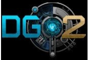 DG2: Defense Grid 2 Special Edition Steam Gift