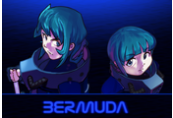Bermuda Steam CD Key