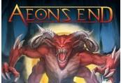 Aeon's End Steam CD Key