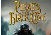 Pirates of Black Cove Steam CD Key