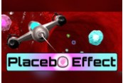 Placebo Effect Steam CD Key