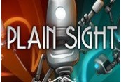 Plain Sight Steam CD Key