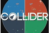 Collider Steam CD Key