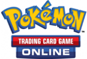 Pokemon Trading Card Game Online - Charizard-EX Card Key