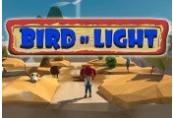 Bird of Light Steam CD Key