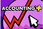 Accounting+ Steam CD Key