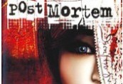 Post Mortem Steam CD Key