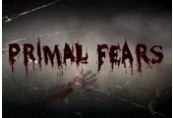 Primal Fears Four Pack Steam CD Key