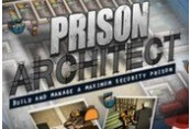 Prison Architect Digital Download CD Key