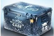 CS:GO Nordic Case