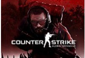Counter-Strike: Global Offensive EU Clé Steam