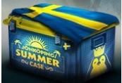Jönköping Summer CS:GO Skin Case