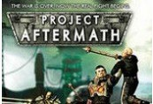 Project Aftermath Steam CD Key