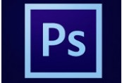 Practical Photoshop: How To Make Your Photos Look Great ShopHacker.com Code